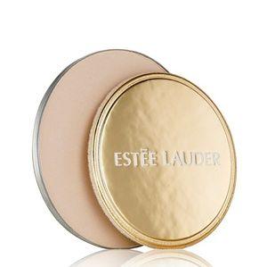 Estee Lauder Lucidity Translucent Pressed Powder